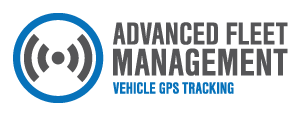Advanced Fleet Management