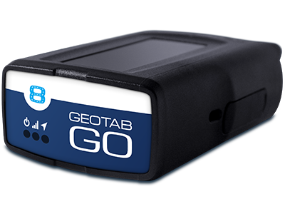 GO8-geotab-device-side-view