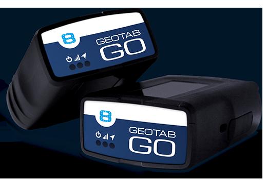 GO8device-header-image