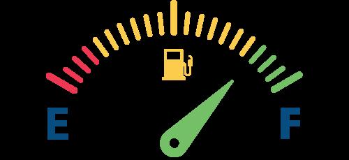 reduce-fuel-consumption-graphic